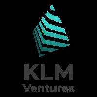 KLM Ventures Ltd.